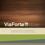 ViaForte_Brochure_Advisors